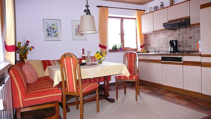 ferienwohnung monika. Black Bedroom Furniture Sets. Home Design Ideas
